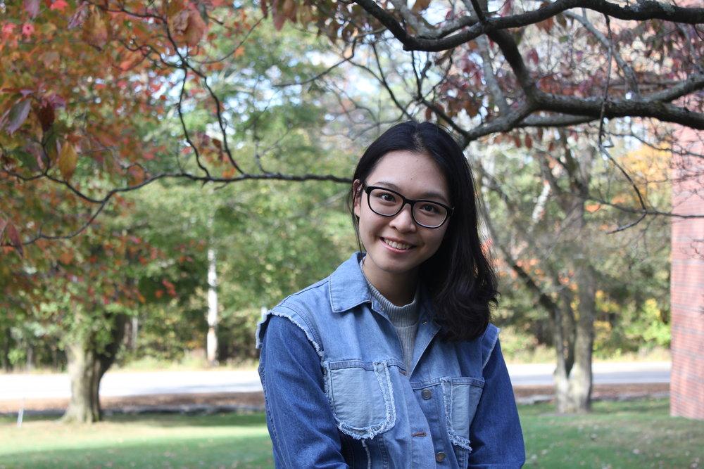 Helynna Lin.JPG