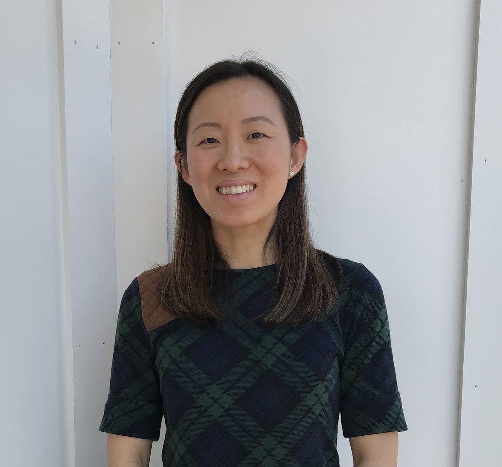 Ms. Xu.jpg