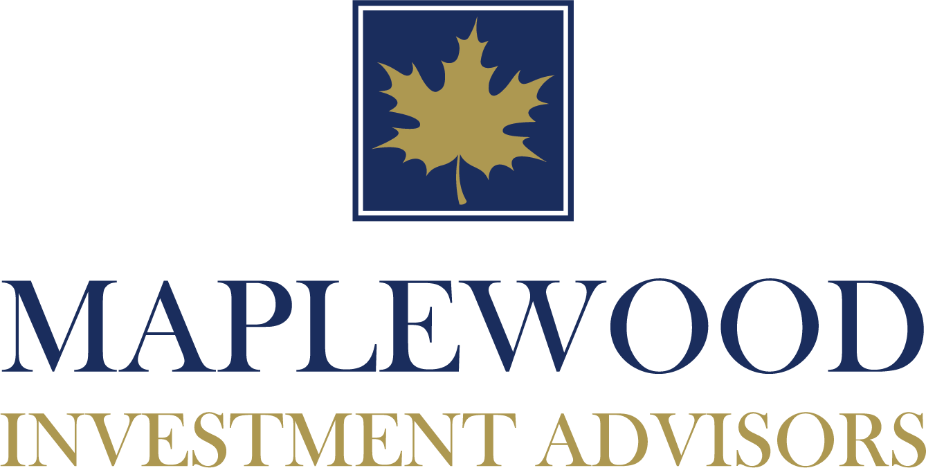 Maplewood Investments