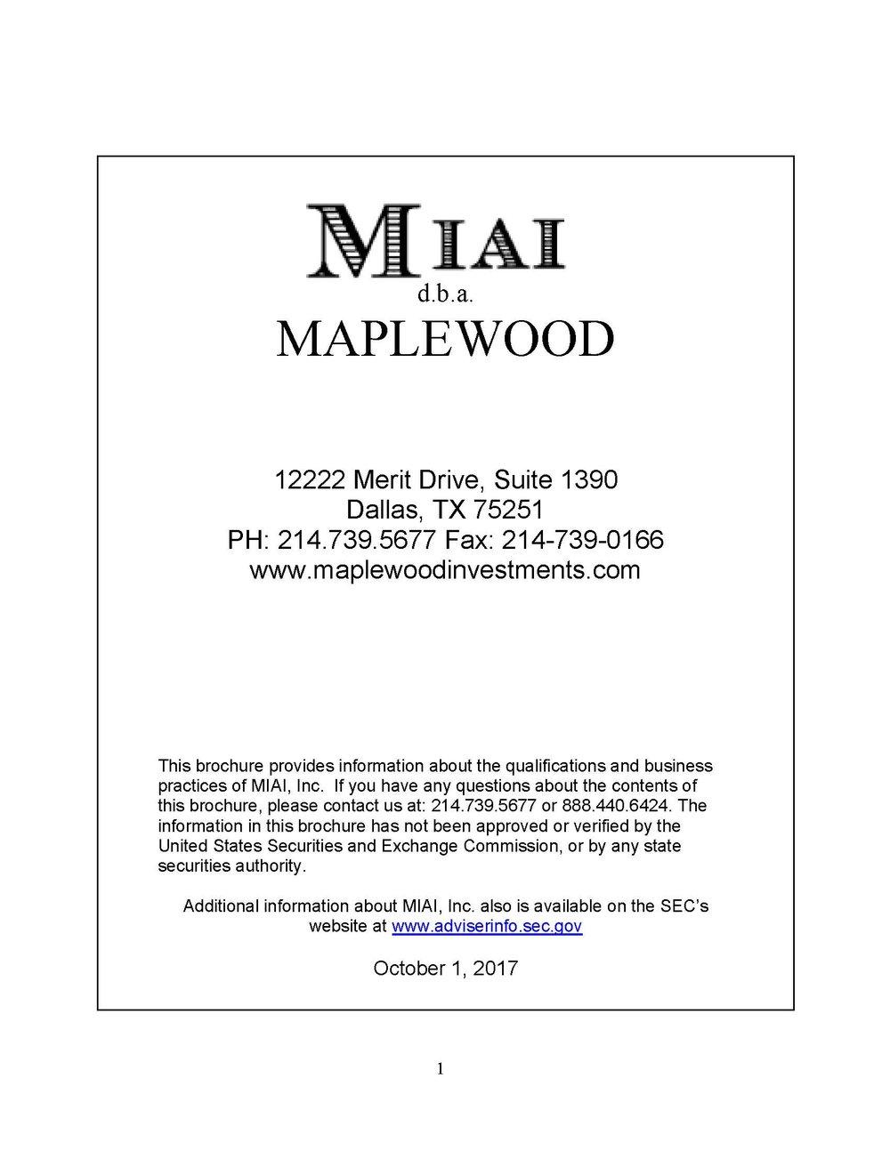 MIAI Brochure 10.1.17_Page_01.jpg