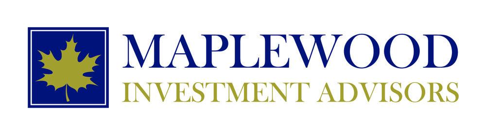 01-Maplewood-logo-full-color-blue-gold.jpg