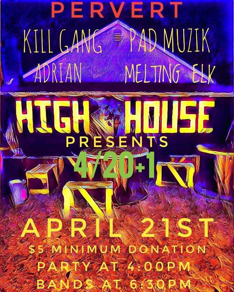 high house poster.jpg
