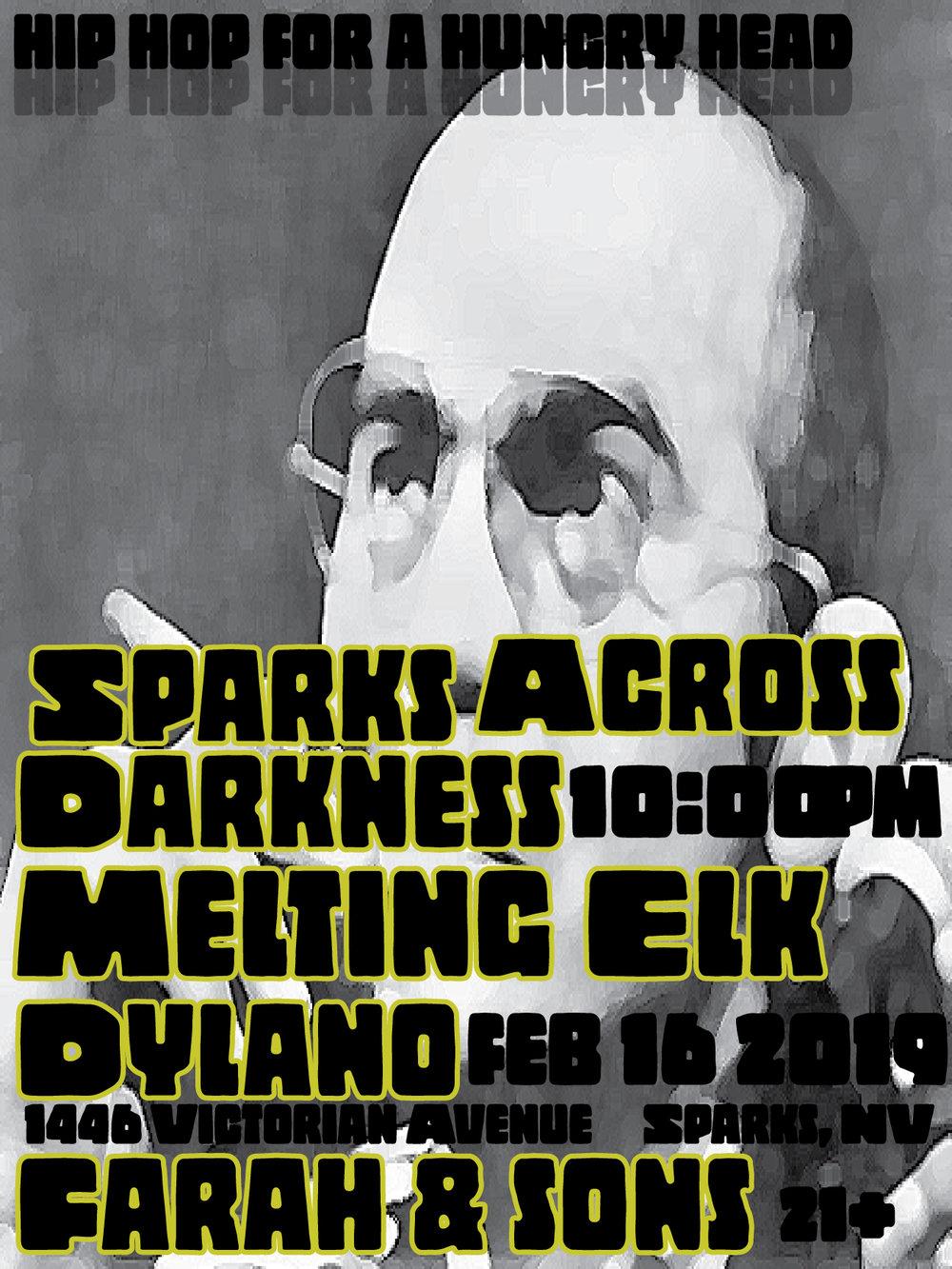 Sparks-2-16-poster-print-2.jpg