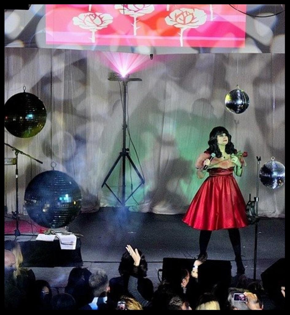 Sue Stage Valentines day.JPG