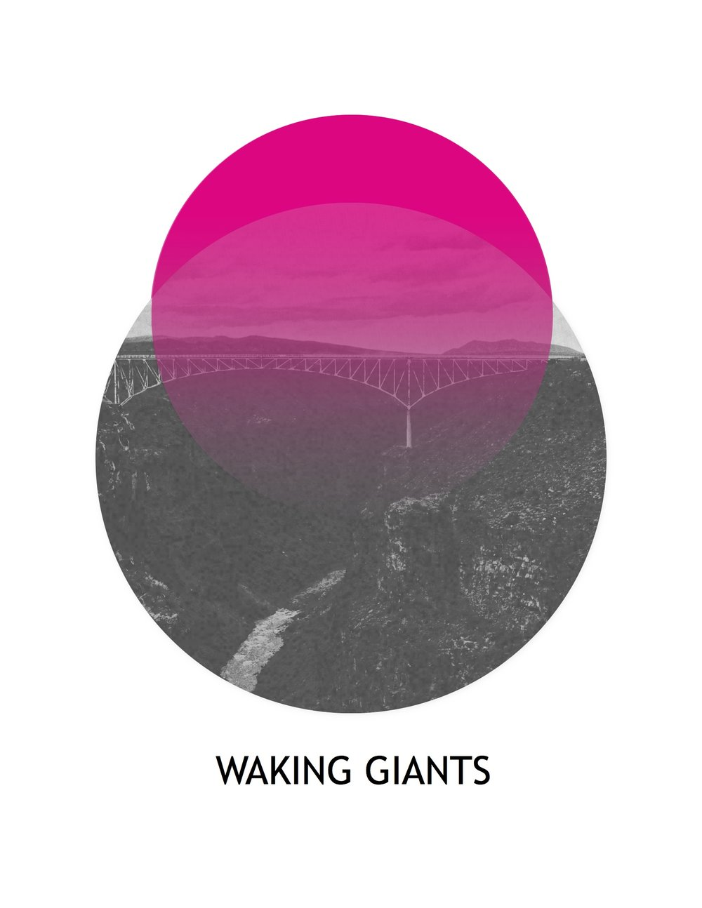 waking giants pink.jpg