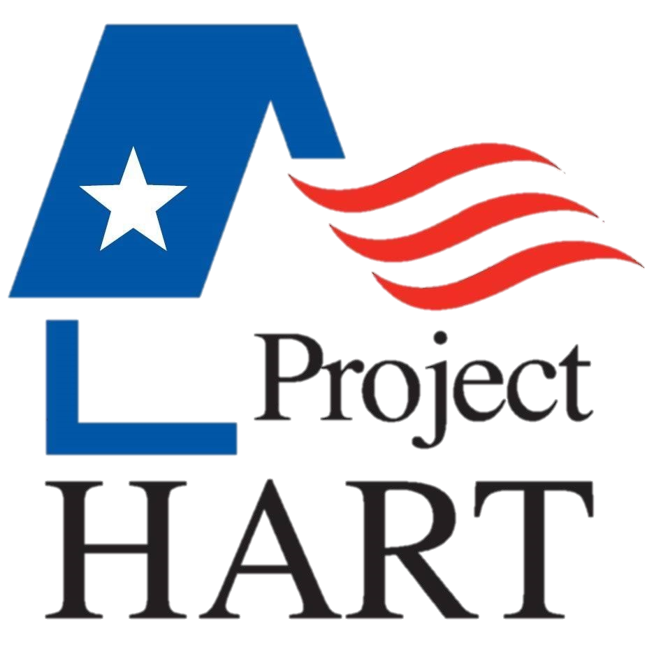 Project HART