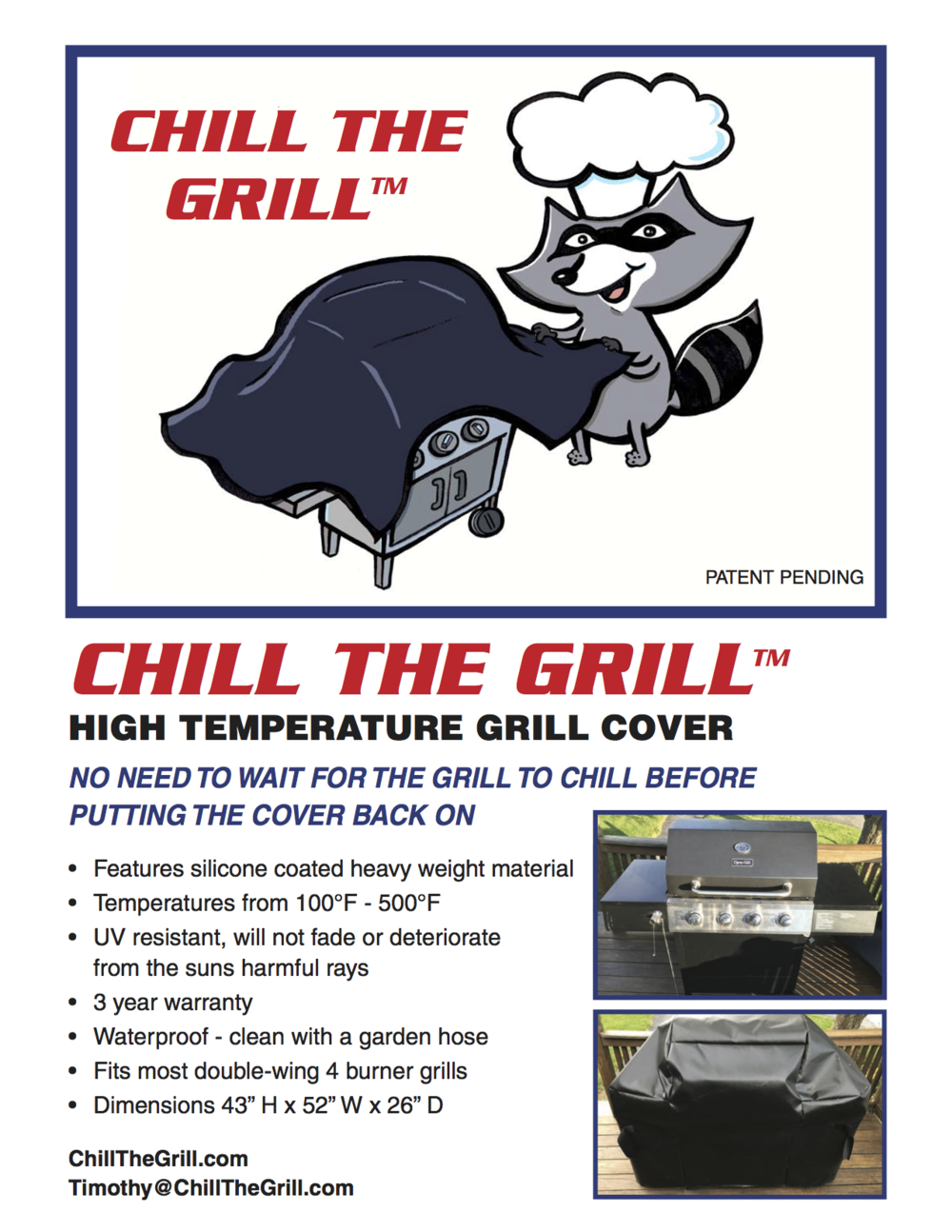 Chill the Grill line card.png