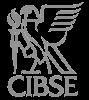 logo-cisbse.png