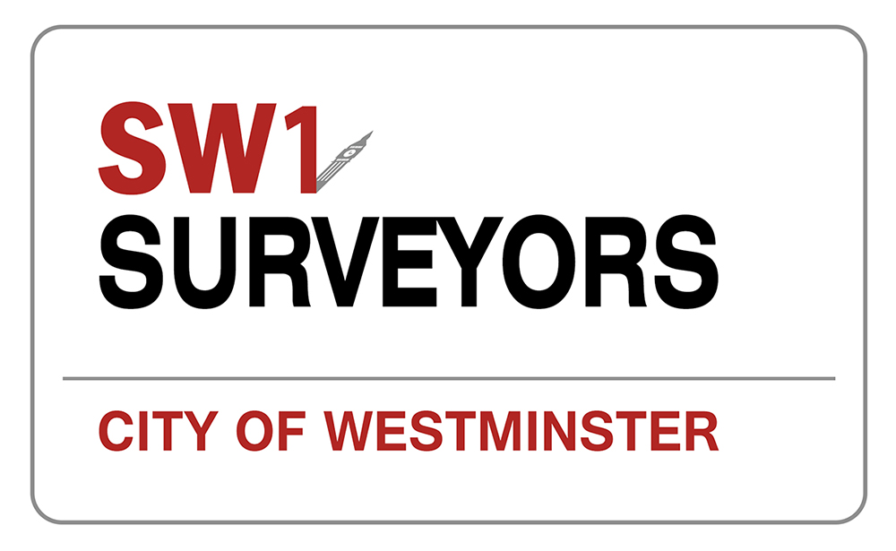 SW1 Surveyors
