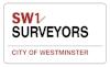 2017 sw1 logo low.jpg