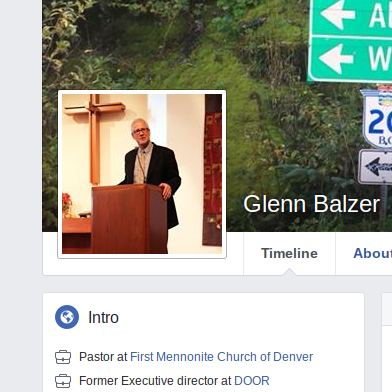 https://www.facebook.com/glenn.balzer