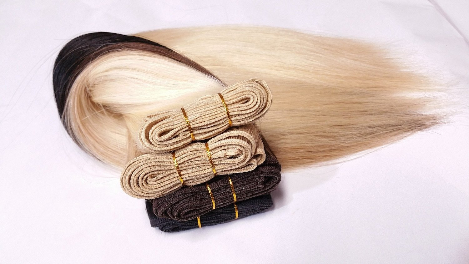 Hair Extensions 101 Diverse Roots Blog