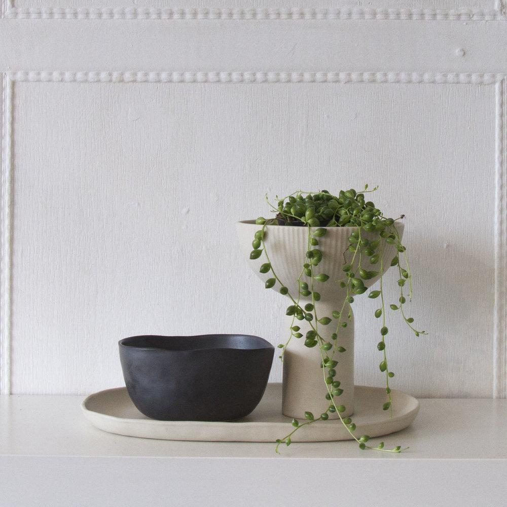 Epoch & THINKK Studio bowls