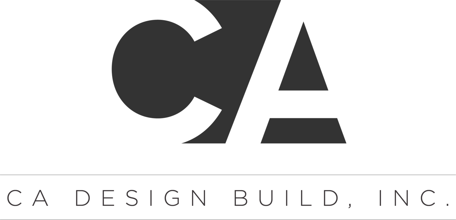 CA Design Build, Inc