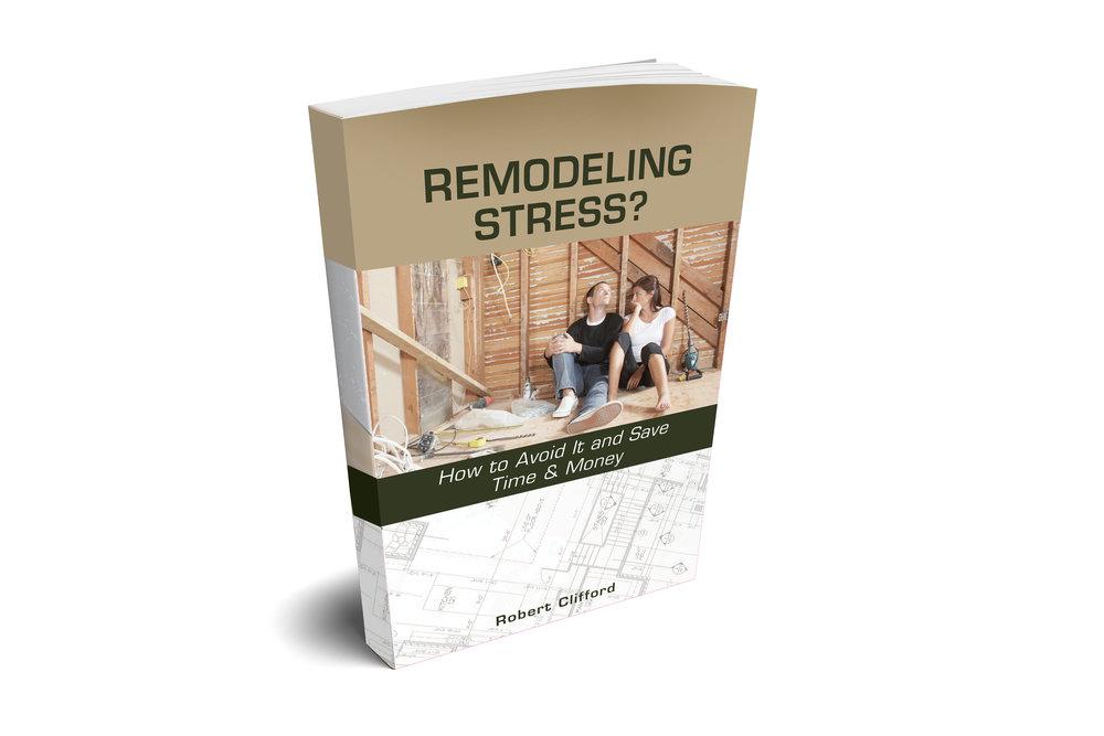 Remodeling Stress 3D Render-old.jpg