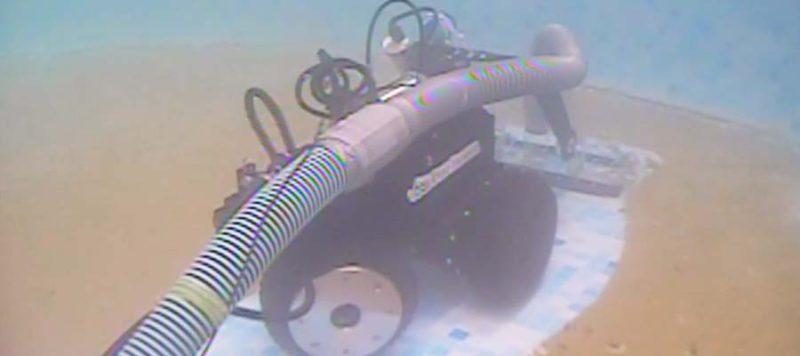 tank-cleaning-robot-dt640-utility-crawler-800x356.jpg