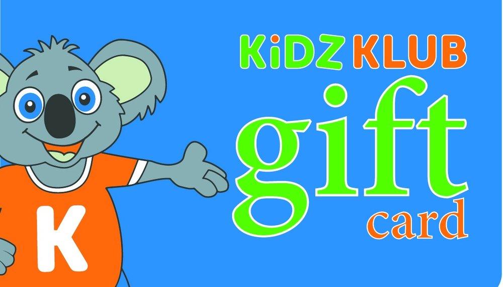 KidzKlubGiftCardFront-01.jpg