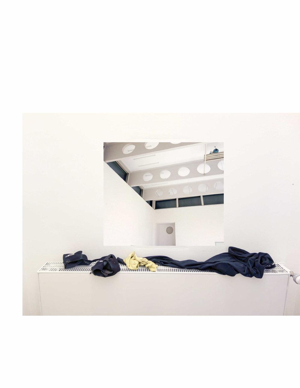 Städelschule-3.jpg