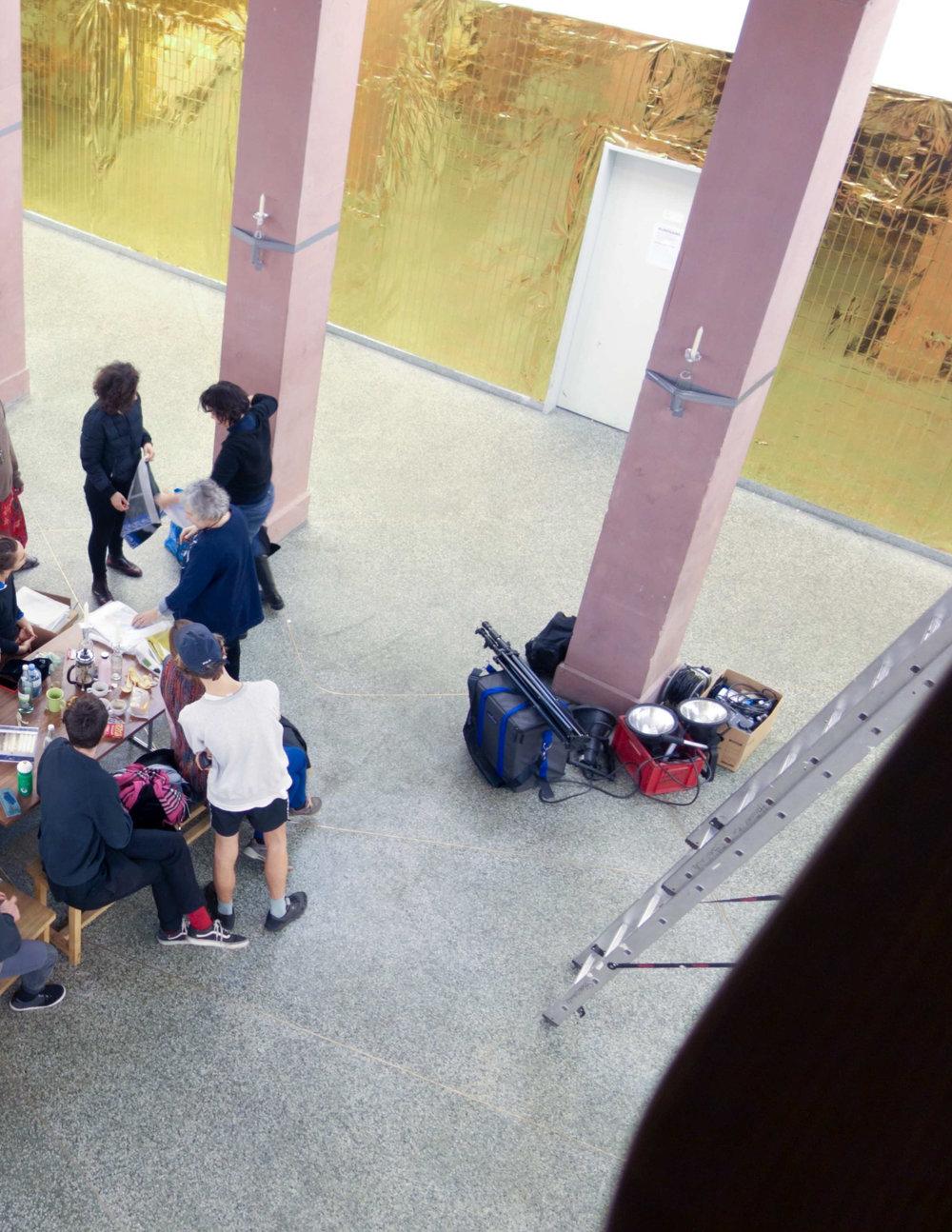 Städelschule-5.jpg