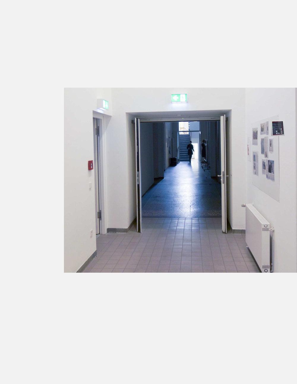 Städelschule-26.jpg