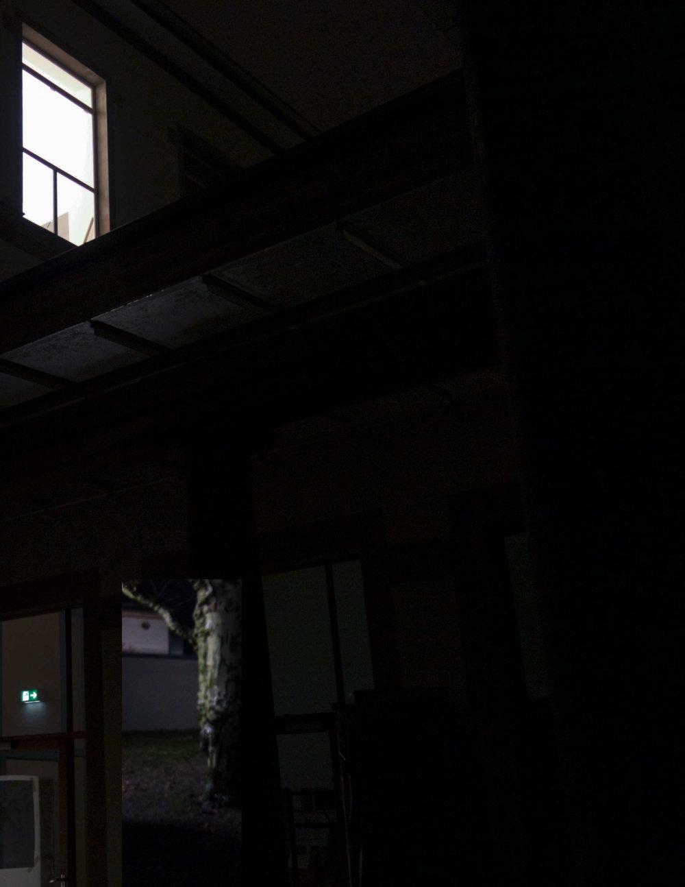Städelschule-45.jpg