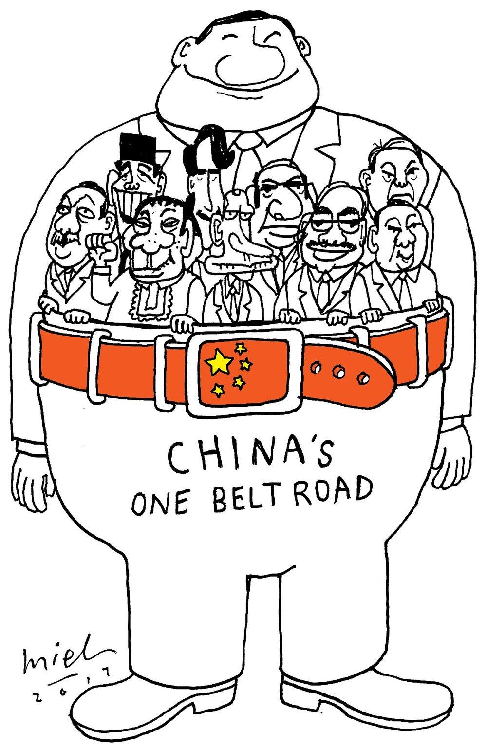 chinaonebeltroad.jpg