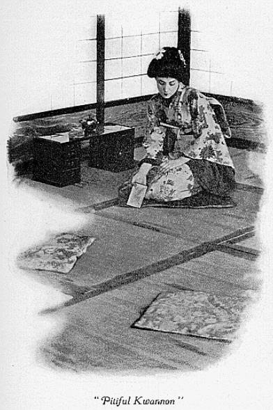 Madame_Butterfly_1903_ill5.jpg