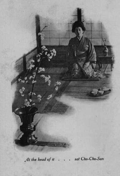 Madame_Butterfly_1903_ill1.jpg