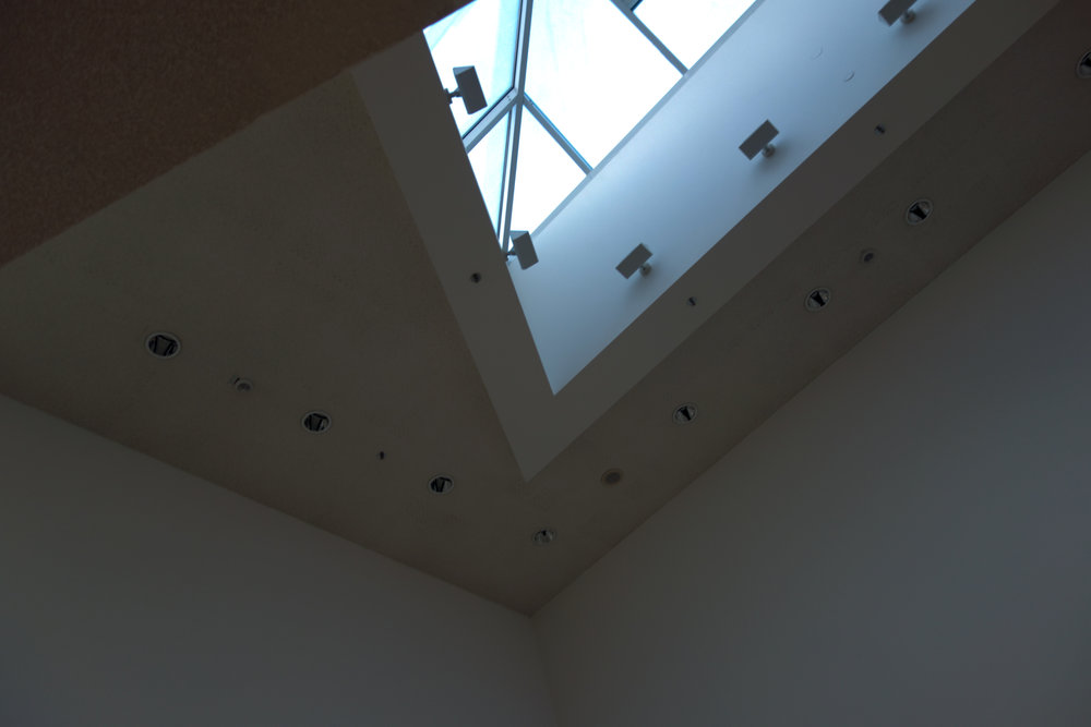 GalleryAesth-5.jpg
