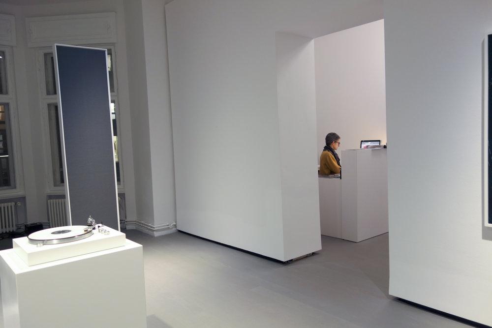GalleryAesth-7.jpg