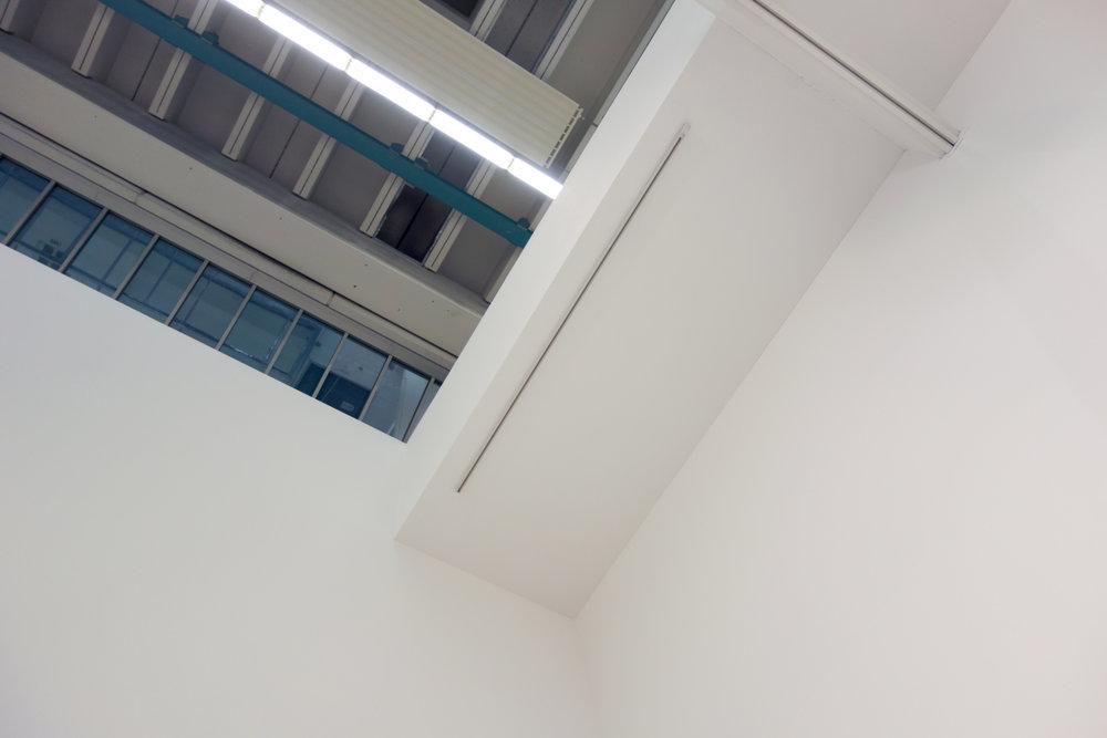 GalleryAesth-12.jpg