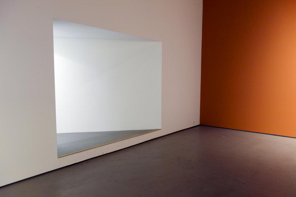 GalleryAesth-16.jpg