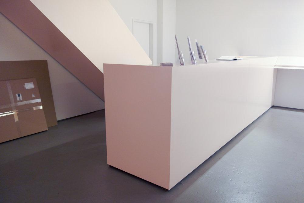 GalleryAesth-17.jpg