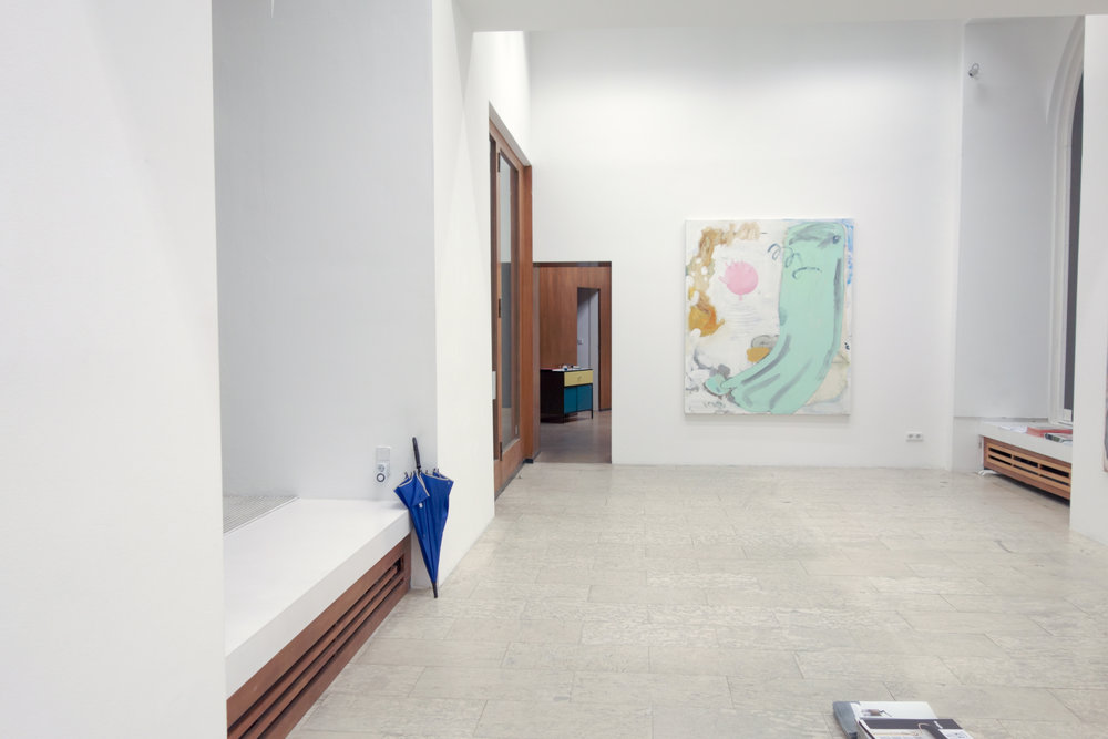 GalleryAesth-19.jpg