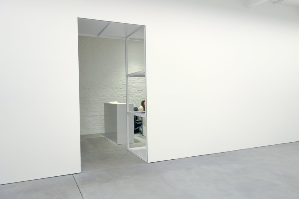 GalleryAesth-29.jpg