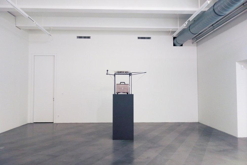 GalleryAesth-32.jpg