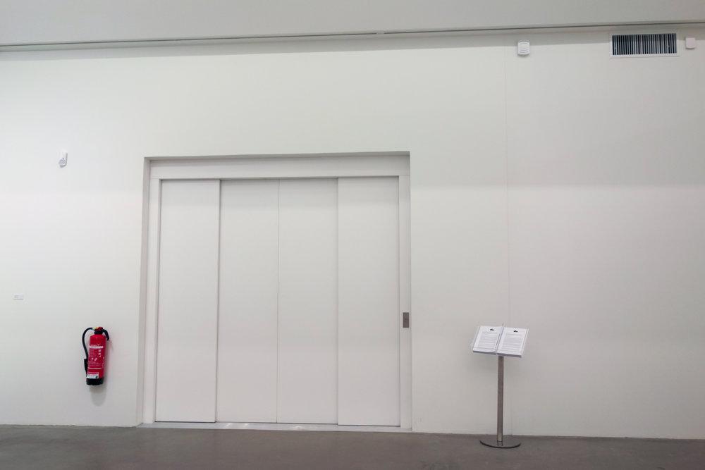 GalleryAesth-34.jpg