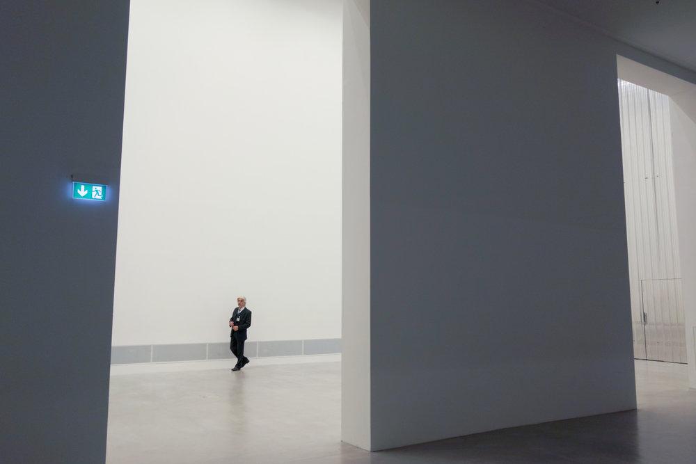GalleryAesth-37.jpg
