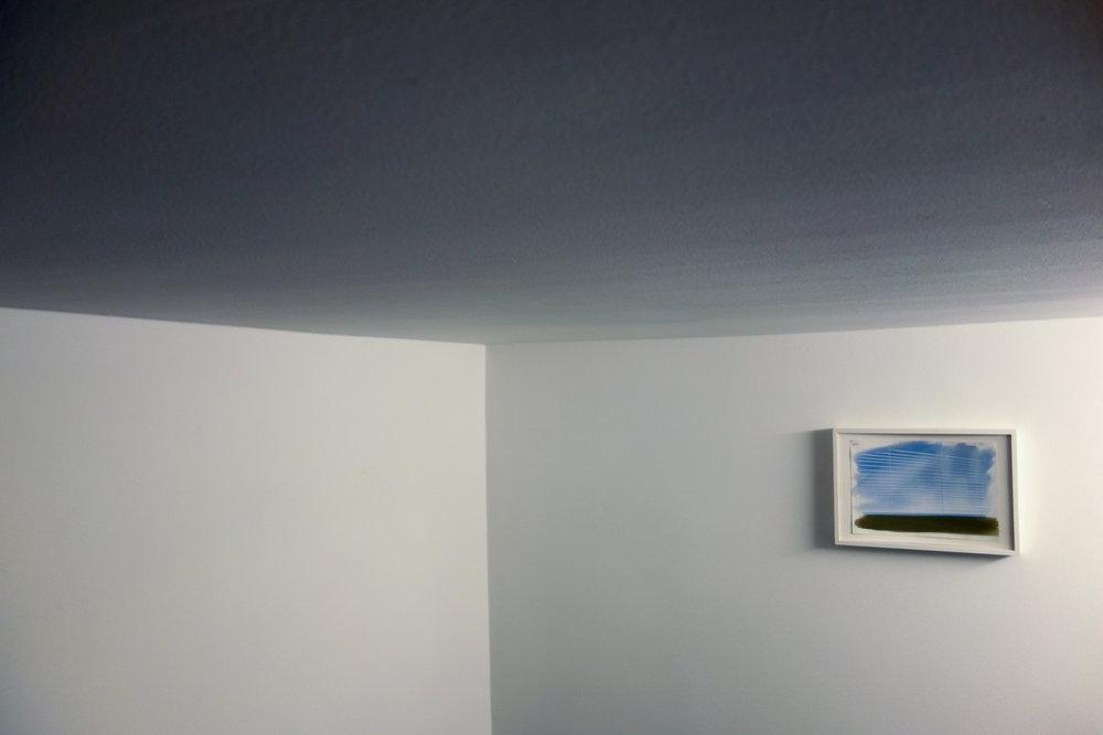 GalleryAesth-42.jpg