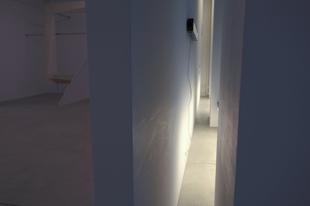 GalleryAesth-48.jpg