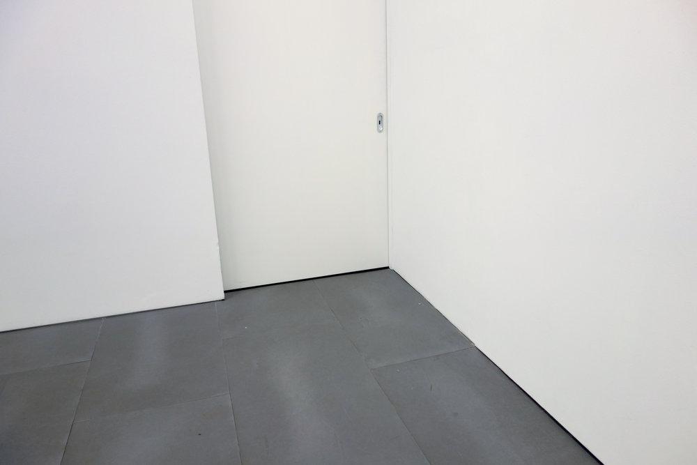 GalleryAesth-53.jpg