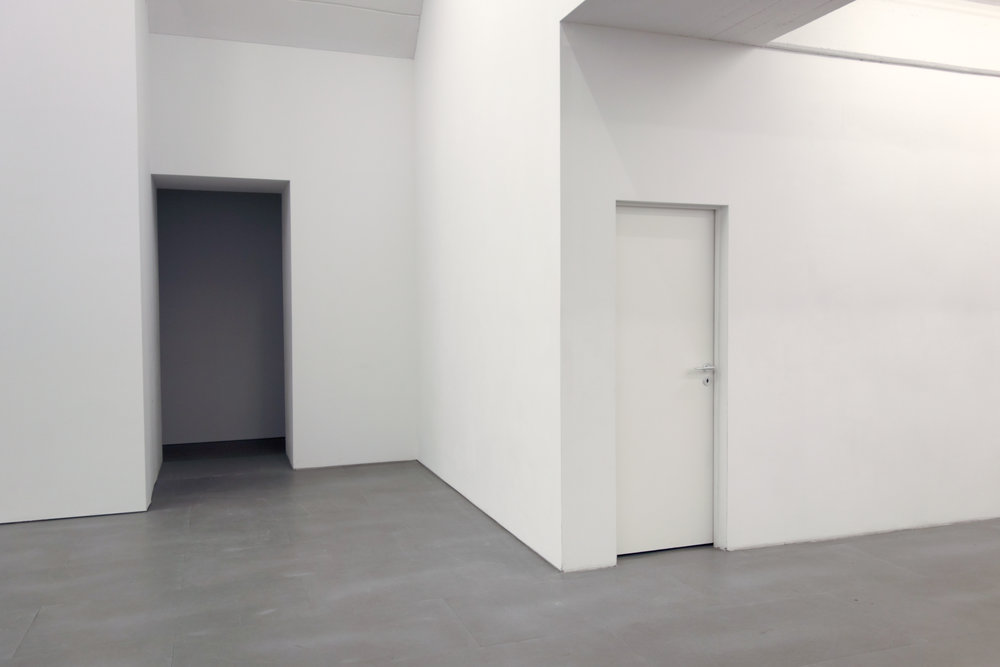 GalleryAesth-56.jpg