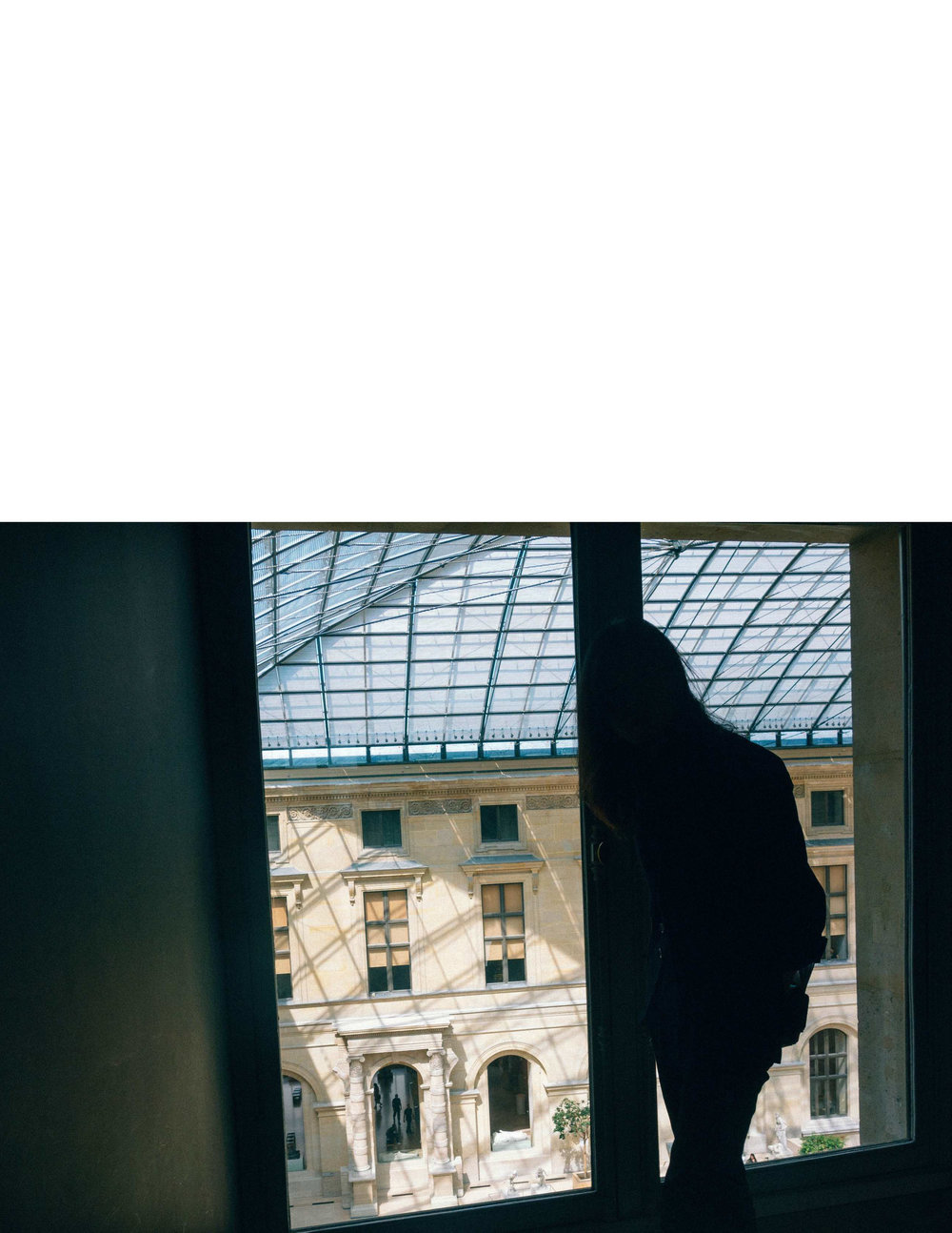 paris80.jpg