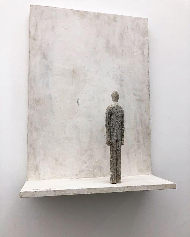 "Reflecting fondly upon ""corresponding non-correspondence"" (Wang Luyuan)"