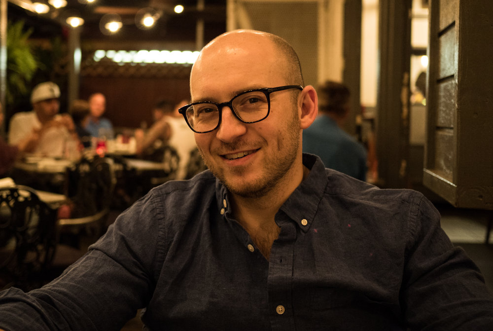 Jacob Gelfand.jpg