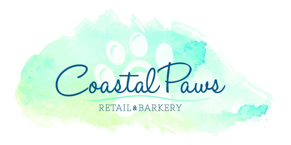 COASTAL PAWS