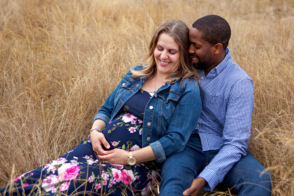 seattlematernityphotographer_07.jpg