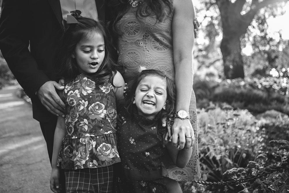 seattlefamilyphotographer_05.jpg