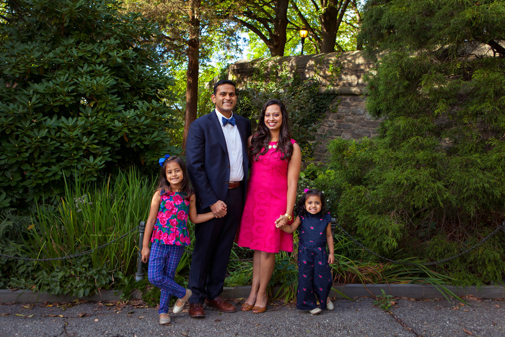 seattlefamilyphotographer_09.jpg