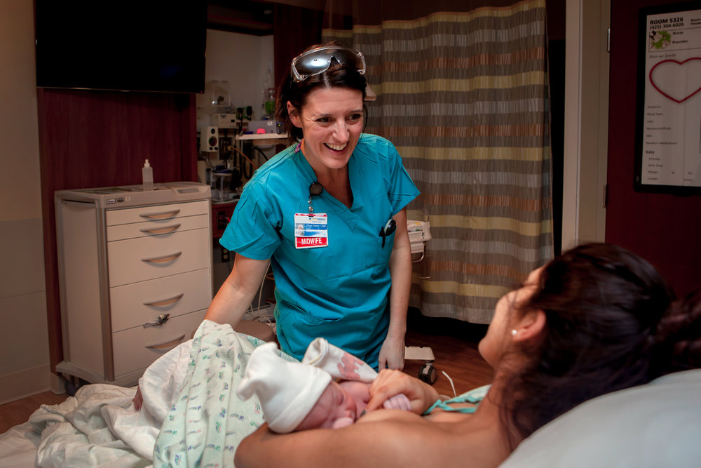 seattlebirthphotographer_045.jpg